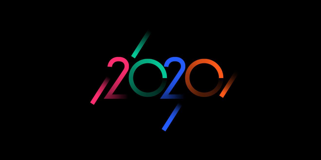 najciekawsze rebrandingi 2020 roku