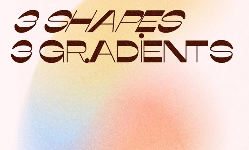 darmowe gradienty
