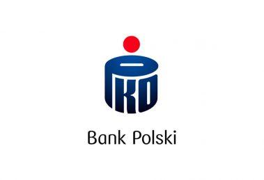 Rebranding PKO BP z perspektywy czasu