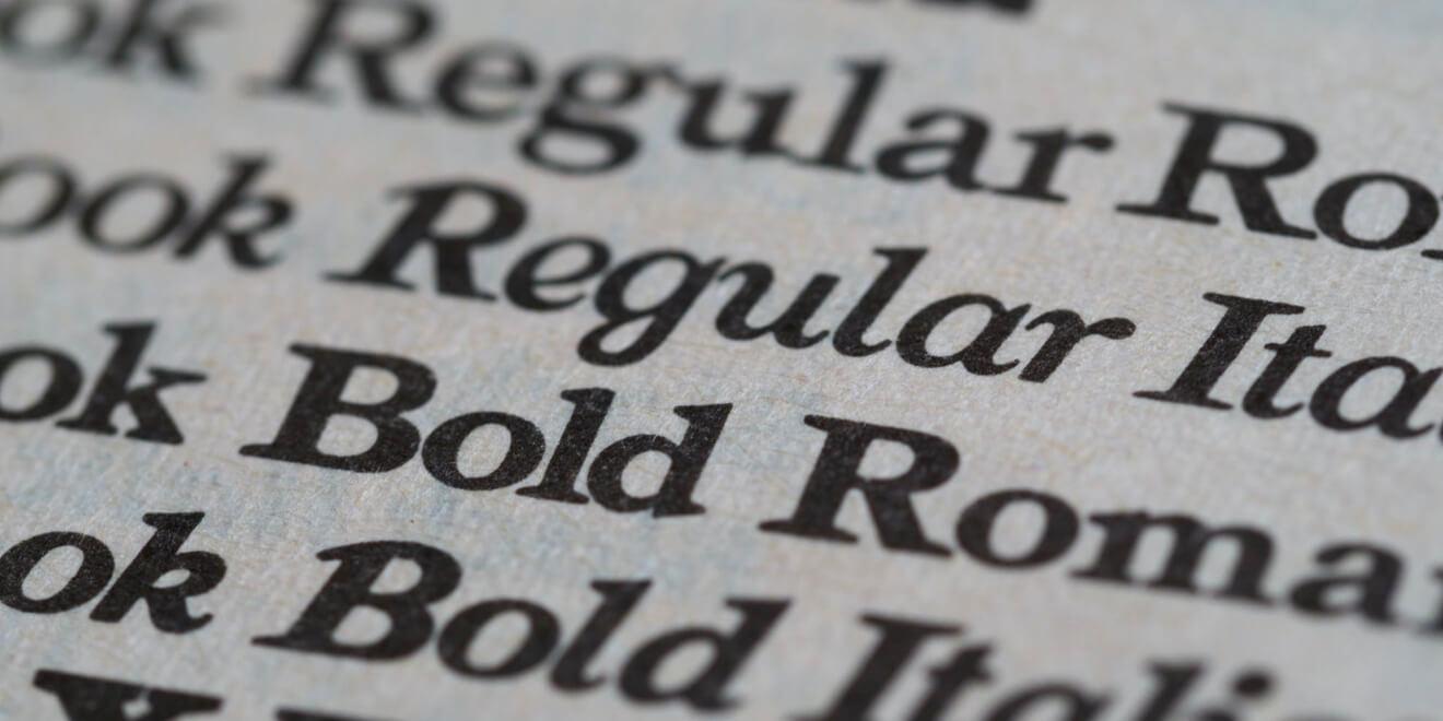 najlepsze strony z darmowymi czcionkami fontami krojami pisma