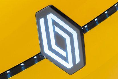 Rebranding Renault najciekawszym rebrandingiem marca