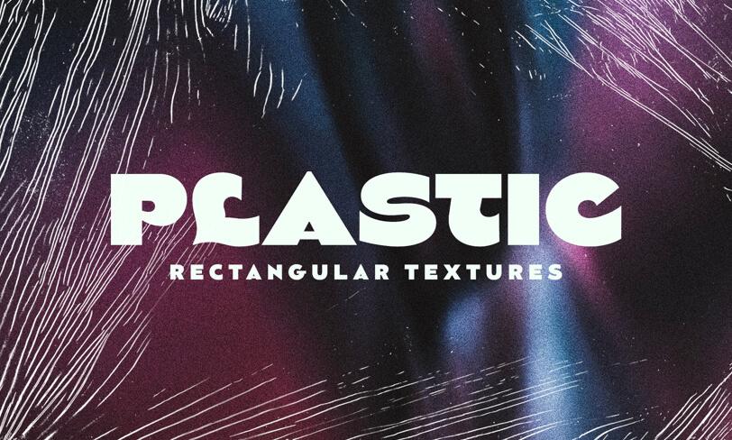 darmowe plastikowe tekstury