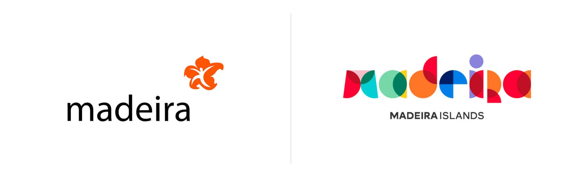 madera ma nowe logo