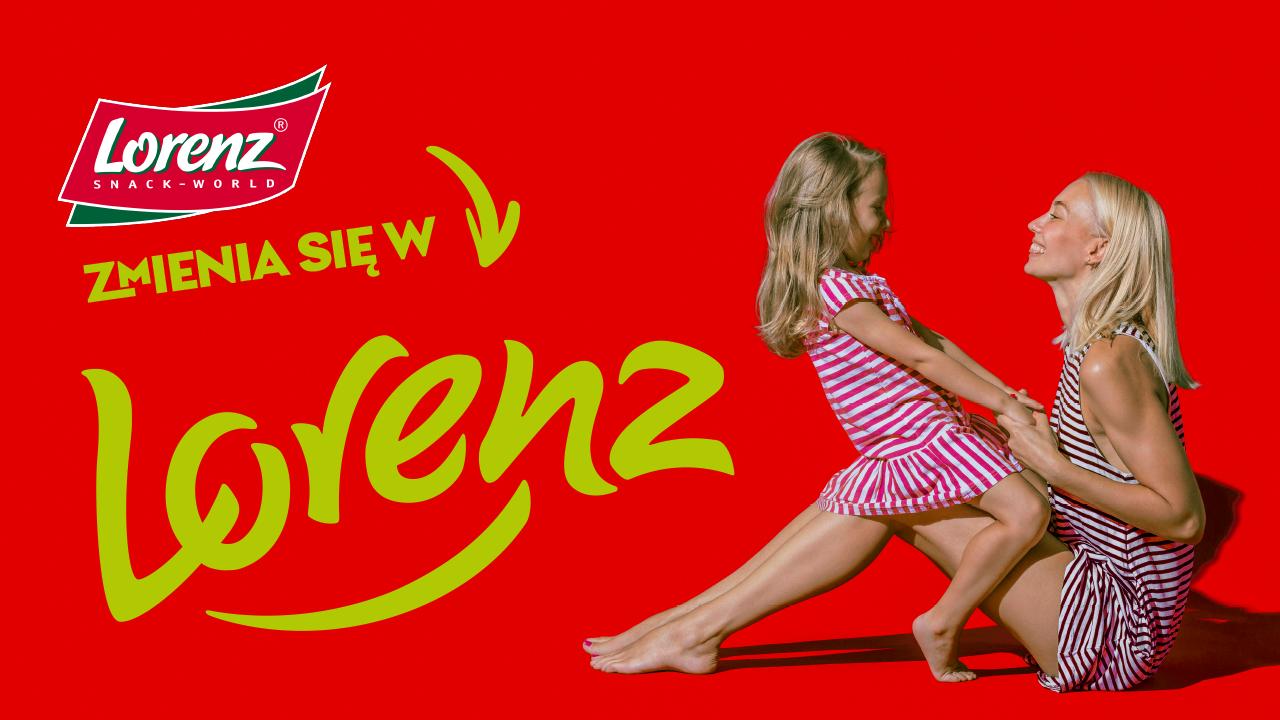 stare inowe logo lorenz