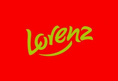 Rebranding firmy Lorenz