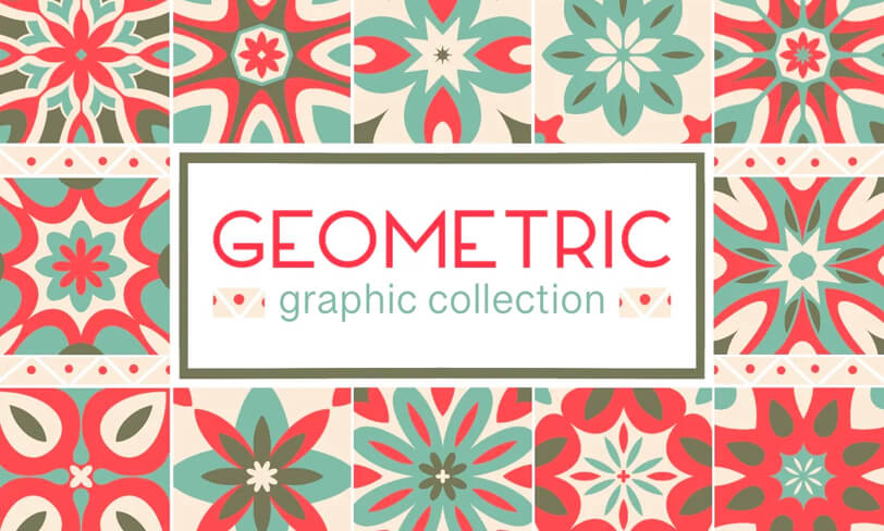 darmowe kształty geometryczne