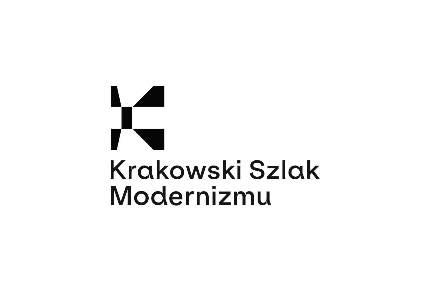Damian Nowak (Parastudio)Szlak Modernizmu