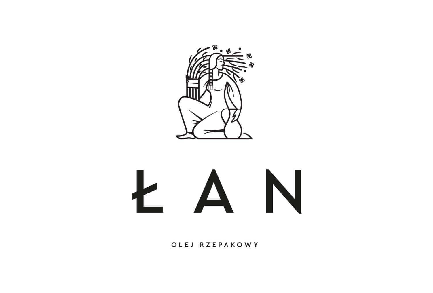 wyróżnienie: Studio Otwarte Łan