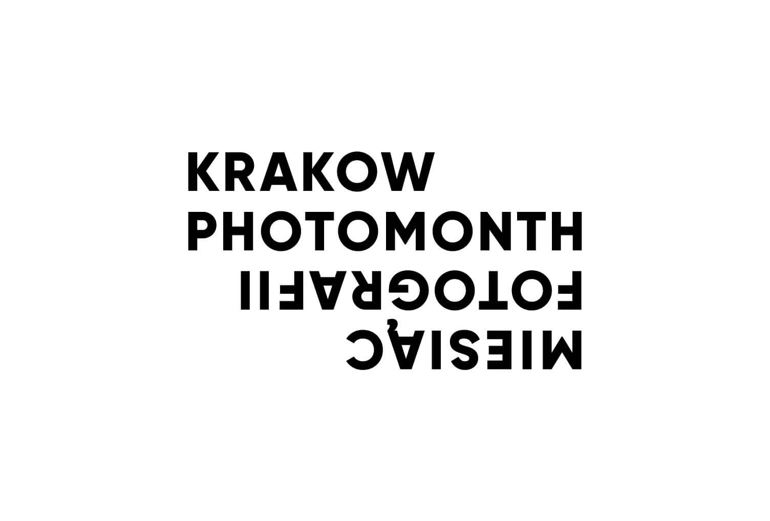 Nina GregierMiesiąc Fotografii wKrakowie