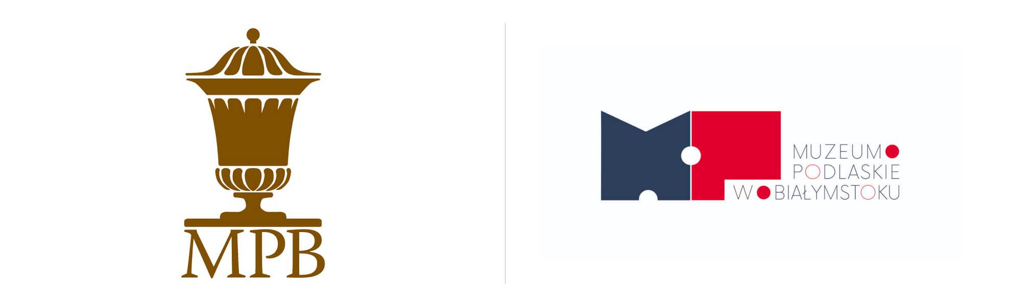 stare inowe logo muzeum podlaskiego wbiałymstoku