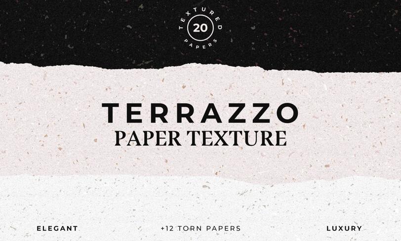 tekstury darmowe papieru