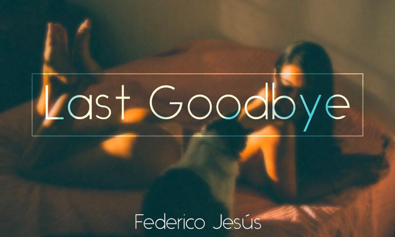 last goodbye darmowy preset dophotoshopa ilightrooma