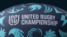 W miejsce PRO14 powstało United Rugby Championship